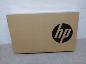 HP laptop 10th Gen Intel Core i5-1035G1, 8 GB RAM, 256GB SSD, Win10, 15-dy1036nr