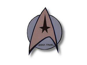 Star-Trek-Ecusson-brode-officiel-geant-symbole-starfleet-command-giant-backpatch