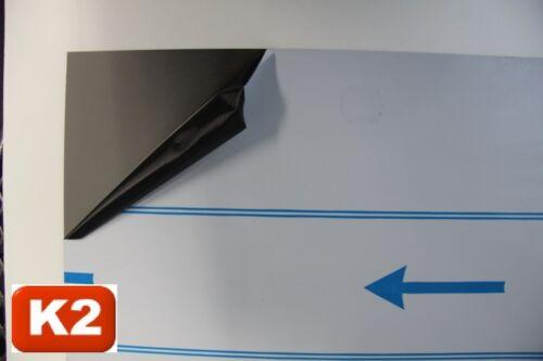 1,0 mm,Edelstahl Blech,50-300 mm,Edelstahlblech,zuschnitte,Blende,Platte,v2a,