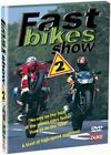 Fast Bikes Show 2 - DVD Quick Post for Australia Top SELLER