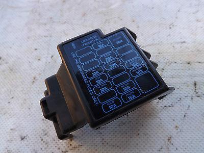 miata fuse box mx5 mk1 fuse box location e2 wiring diagram  mx5 mk1 fuse box location e2 wiring