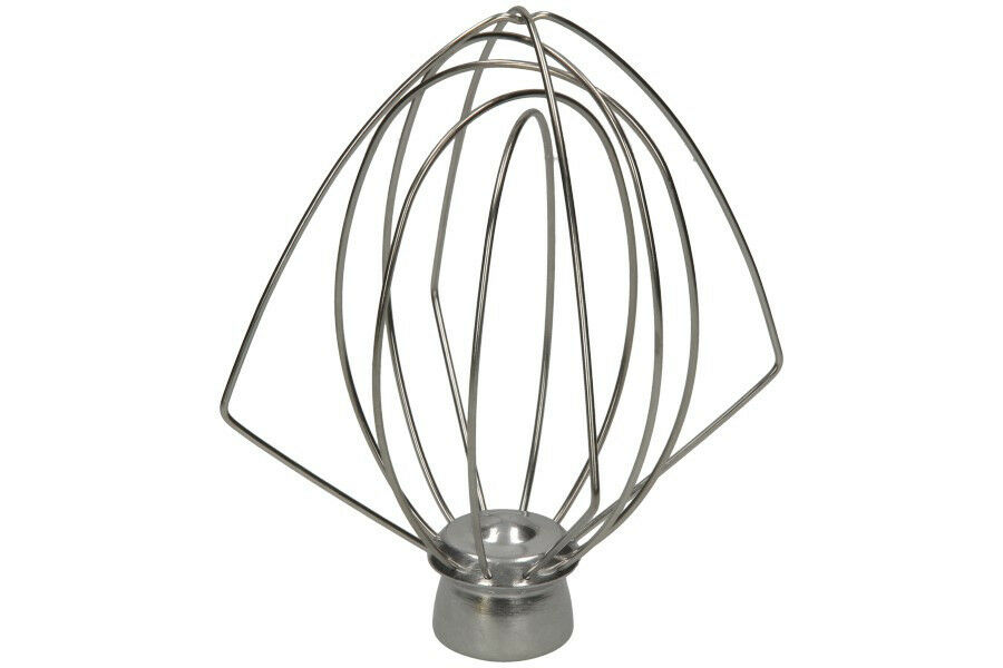 Kenwood Whisk Ball Wires Mounting Patissier Km270 Mx275 Mx325 Mx280