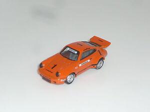 New 187 Bub Porsche 911 30 RSR IROC 1974 n Turbo 934 Diecast Metal n 964 993 - <span itemprop=availableAtOrFrom>St Helier, Channel Islands, United Kingdom</span> - New 187 Bub Porsche 911 30 RSR IROC 1974 n Turbo 934 Diecast Metal n 964 993 - St Helier, Channel Islands, United Kingdom