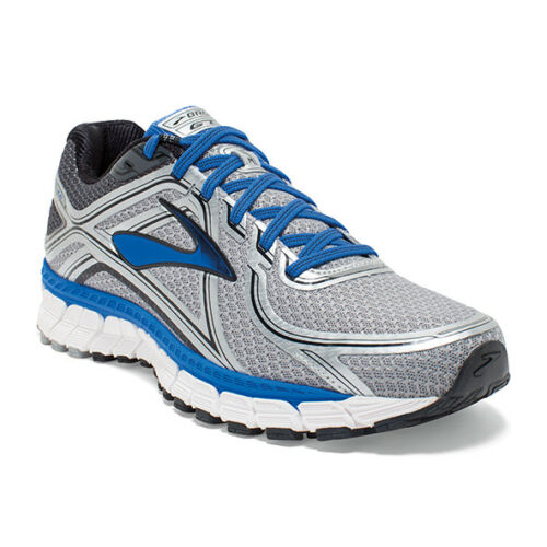 Brooks Adrenaline GTS 16 Mens Running Shoes 4E 181 + Free AUS Delivery!