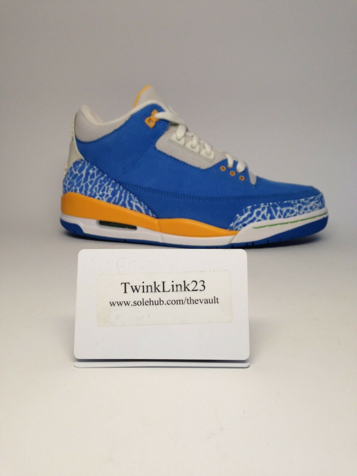 official photos 7d94f f8d14 ... top quality air jordan 3 retro ls do the right thing dtrt 315297 471  lovely 8c77e
