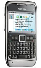 Original Nokia E71 ! 3.15 MP camera! 3g wifi  Smartphone Imported with box