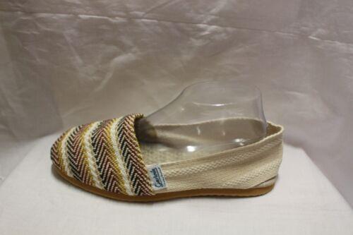 Handmade Sandals Tan calzature Multi Scarpe Alpagatas uomo w4qIxntzZP