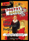 Early American Poetry - Beauty in Words by Stephanie Buckwalter (Hardback, 2009)