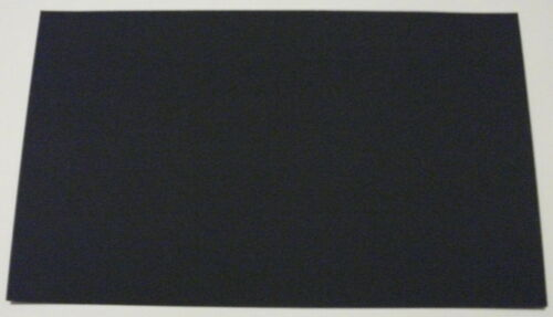 Wet Dry Sandpaper 30 Sheets 5 x 100,400,500,600,800,1000 Grit 5.5 x 9