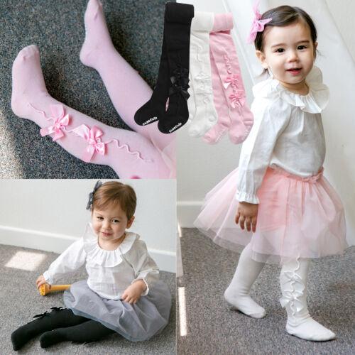 """Ruban/"""" 100-210 mm Vaenait Baby enfants filles Collants Bas Pantalon Chaussettes Set /""""S"""
