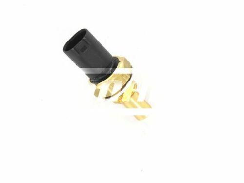 Sensore di temperatura olio GLK 2.1 3.0 glk200 glk220 glk250 glk320 glk350 LEMARK