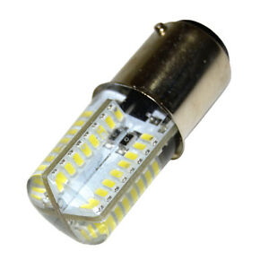 120v 15w sewing machine bulb