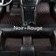 tapis de sol de voiture pour VW Beetle /& New Beetle  JTXWANNG