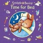 Time for Bed by Award Publications Ltd (Board book, 2010)