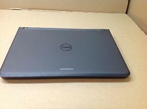 Dell-Latitude-E3350-13-3-034-Laptop-i3-5015U-2-00GHz-8GBRAM128GBSSD-HDMI-Win10