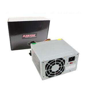 400-Watt-ATX-Power-Supply-for-HP-Bestec-ATX-250-12Z-ATX-300-12Z-ATX-300-12Z-CCR