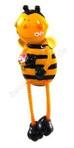 Kuehlschrankmagnet-Biene-lustiger-Magnet-fuer-Kuehlschrank-etc