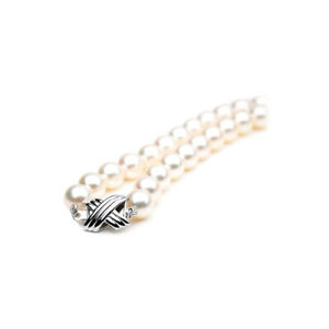New-8mm-Japanese-Akoya-Saltwater-Pearl-Necklace-Pacific-Pearls-Graduation-Gifts