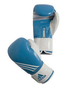 adidas-Boxhandschuhe-Fitness-Boxhandschuhe-blau-adidas-Boxhandschuh-ADIBL05