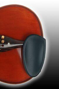 Wittner-Kinnhalter-fuer-Geige-seitliche-Montage-in-6-Groessen-Violin-Chin-Rest