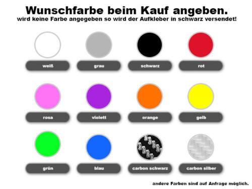 KEIN BALG MIT SCHEISS NAMEN ON BOARD L 2087 10x10 cm //// Sticker JDM Aufkleber Fr
