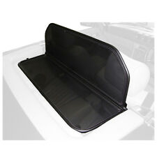 Mercedes-Benz SL R107 Soft Top Wind Deflector Shield