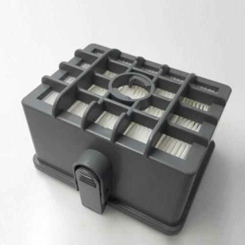 Supply Filter Core Motor Part Repair Household For Shark NV450 NV480 NV481