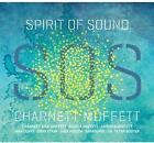 Spirit of Sound von Charnett Moffett (2015)