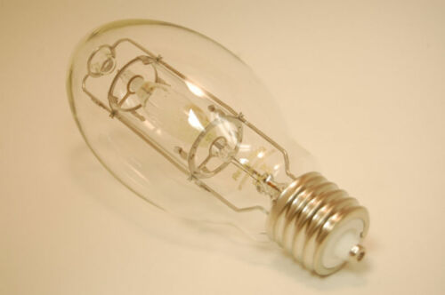 350W Tipless Pulse Start MH Lamp BU//ED28//EX39