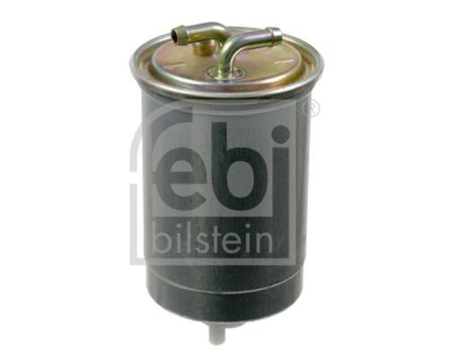 Filtro de combustible Febi bilstein 21597