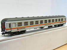 Heris h0 carro tumbona bcm rodante calle transporte combinado DB (n988)