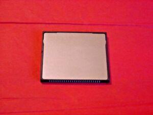Blank-2GB-Memory-card-for-Roland-G70-G-70-E80-E-80-E50-E-50-E60-E-60