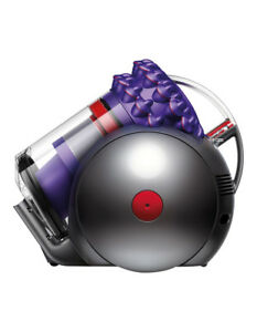 NEW-Dyson-Animal-Cinetic-Big-Ball-Vacuum-Cleaner-214892-01-Satin-Purple