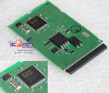 XILINX SPARTAN XCS10XL VQ100 CPU HT0239K 17S10LVC 68-PIN PCMCIA KONTAKTL. OM4000