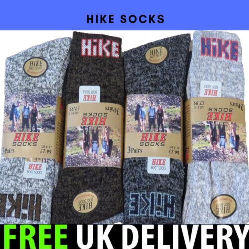 UK  6-11 12 PAIRS MENS COTTON RICH DRESS SUIT SOCKS 7 DESIGNS TO CHOOSE