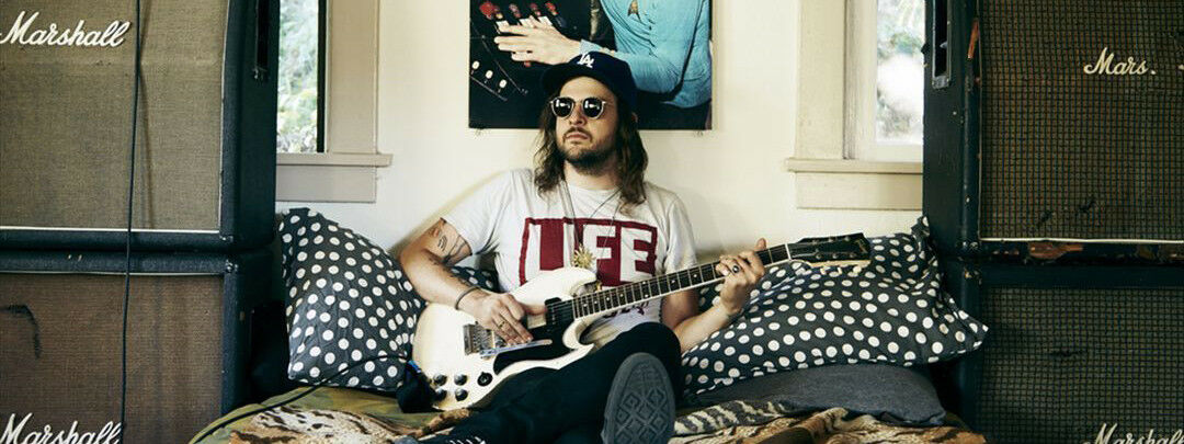 King Tuff Tickets (21+ Event)