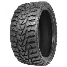 1 New Versatyre Mxthd Lt36x1350r20 Tires 36135020 36 1350 20