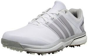 732632b50d029a Image is loading adidas-Golf-Mens-Adipower-Boost-Shoe-Pick-SZ-