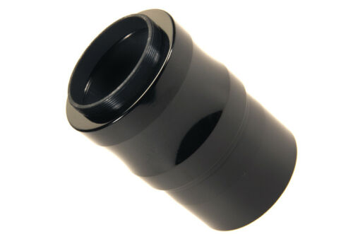 Sky-Watcher OVL 2 Inch T-Mount Adapter Attach your camera to telescope 20226