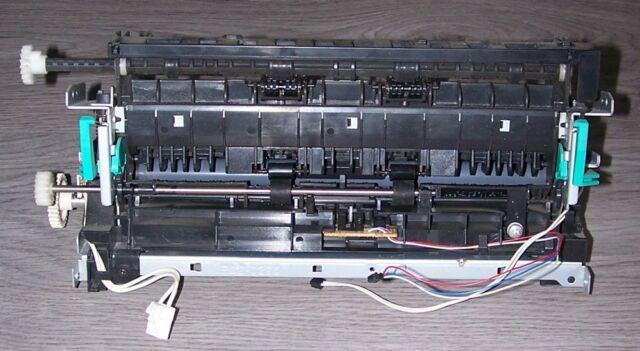 RM1-4248 Fuser/Fixiereinheit/Heizung für HP LaserJet P2014 / P2015 / M2727