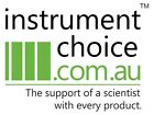 instrumentchoice