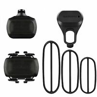 Garmin Bike Speed Sensor & Cadence Sensor Bundle 010-12104-00