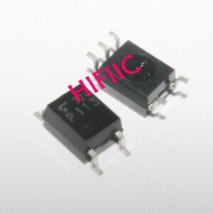 5PCS TLP113 Photocoupler GaAs IRED & Photo-IC