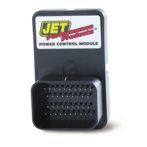 JET 90402 04-08 Jeep Grand Cherokee Dodge Dakota 4.7L V8 Performance Module Chip