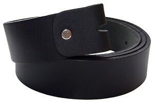QHA-Mens-32mm-Full-Grain-Cowhide-Leather-Replacement-Belt-Strap-Buckle-Holder