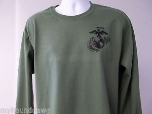 U-S-M-C-Long-Sleeve-Front-and-Back-T-Shirt