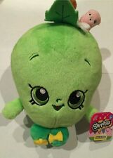 Shopkins Plush Priced Individually Add 2 to Cart Buy 1 Get 1 50/% Off