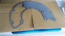 GENUINE OEM Omc lawnboy gasket rope 604516 vintage lawn boy b115