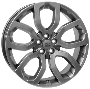 4x-20-inch-x8-LIVERPOOL-SET-Wheels-LAND-ROVER-DISCOVERY-SPORT-OEM-COMP-ITALY