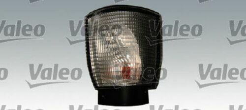 Right Indicator Unit FOR NISSAN CABSTAR II 2.3 2.7 3.0 98-/>06 Diesel Valeo